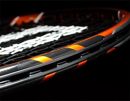 Prince Tour 100 (16x18) Racquets