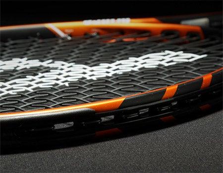 Prince Tour 100 (18x20) Racquets
