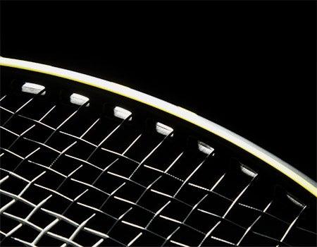 Prince Tour 95 Racquets