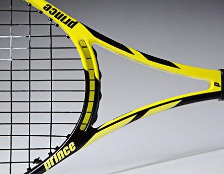 Prince Tour 98 ESP Racquets