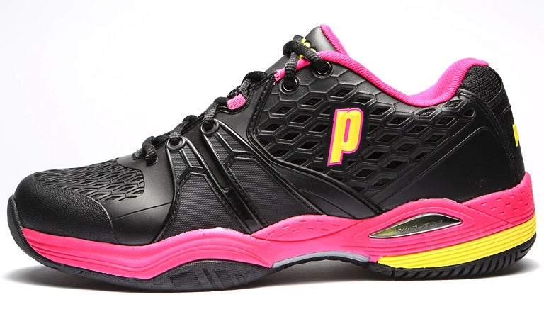 tennis warehouse prince warrior s shoe review