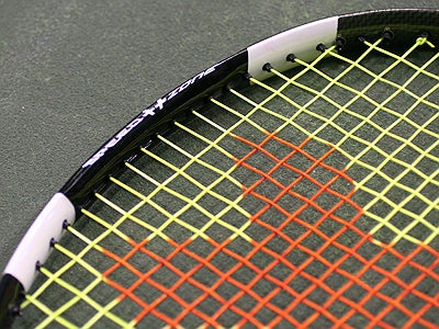 Pacific X Force Racquet