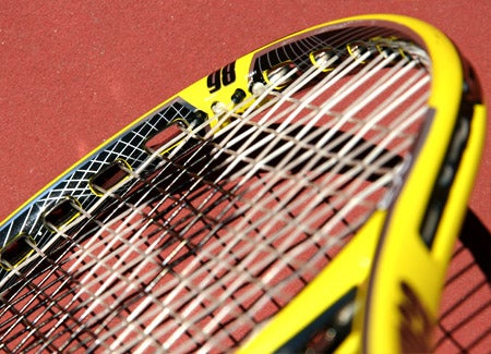 Prince EXO3 Rebel 98 Racquets