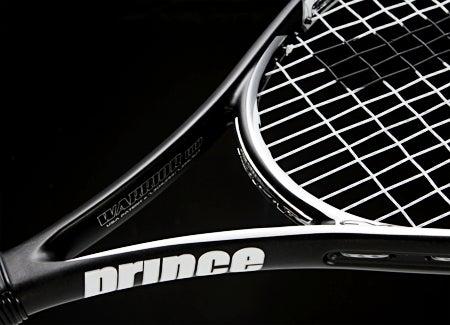 Prince EXO3 Warrior 100 Racquets
