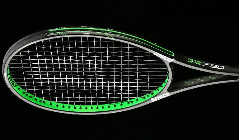 Tennis Warehouse - Prince Textreme Tour 95 Review