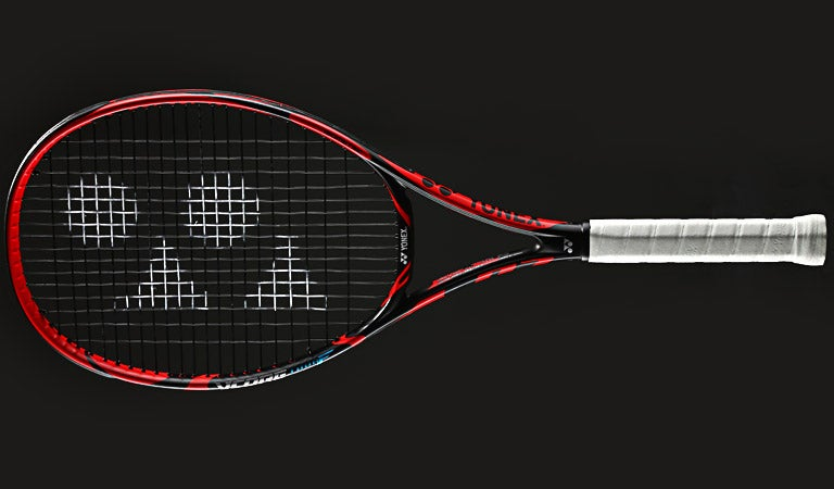 Yonex Poly Tour Air Review