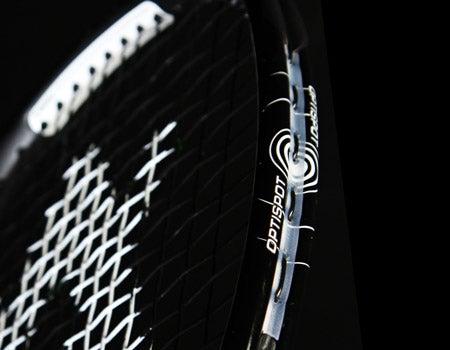 Volkl Organix 10 Mid Racquets