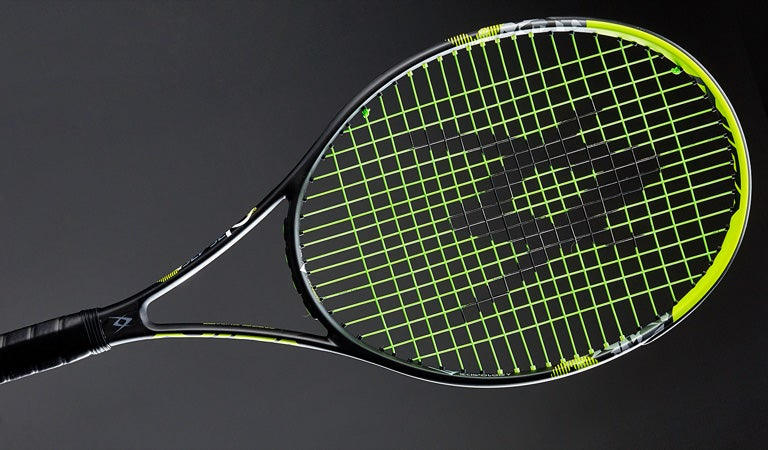 Tennis Warehouse Volkl V Sense 10 325g Racquets Review