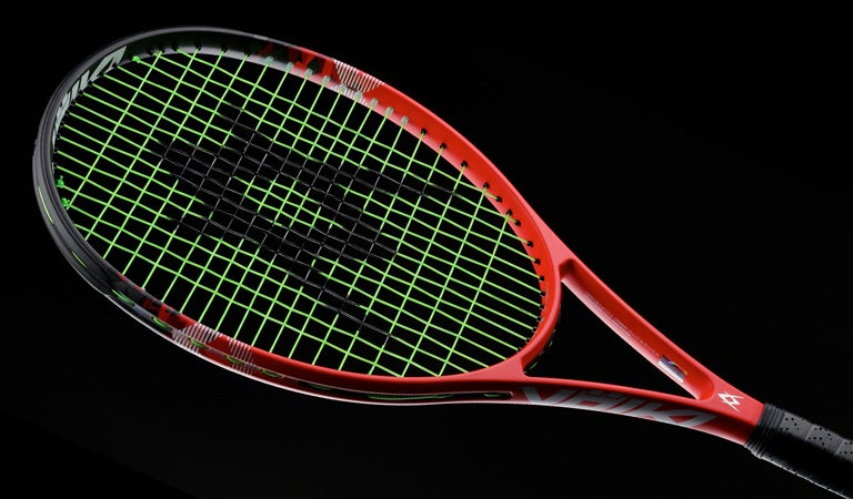 Tennis Warehouse - Volkl V-Sense 8 285g Racquets Review