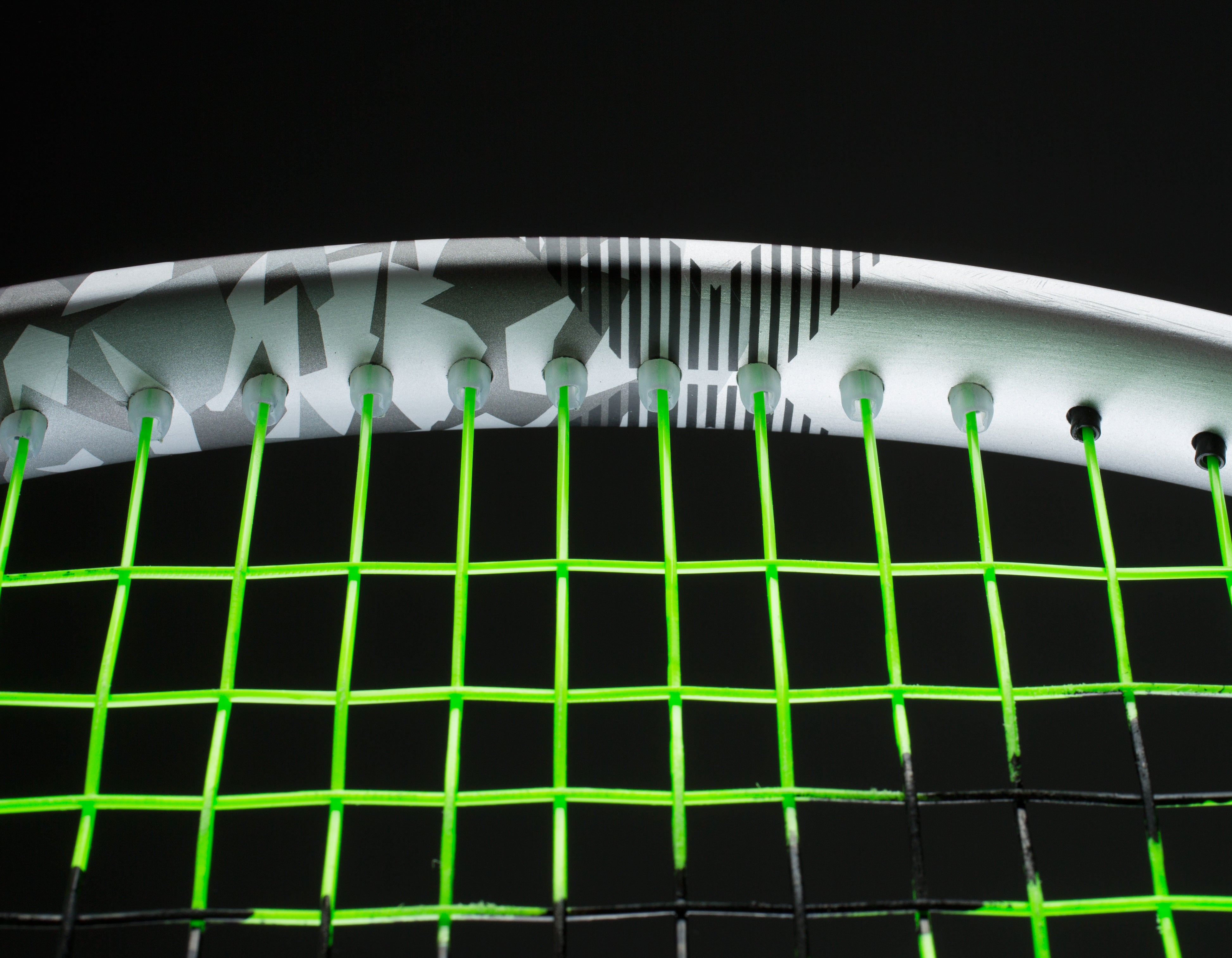 Tennis Warehouse - Volkl V-Sense V1 MP Racquets Review