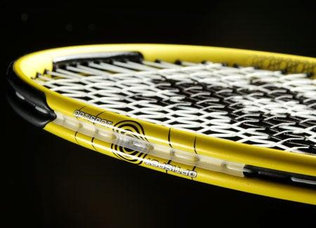 Volkl Organix 10 (295g) Racquets