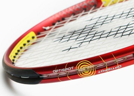 Volkl Organix 8 (315g) Racquets