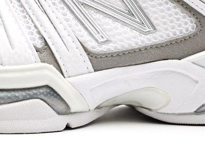 New Balance 1005 Zapatillas De Tenis Para Mujer l7PePrNWv