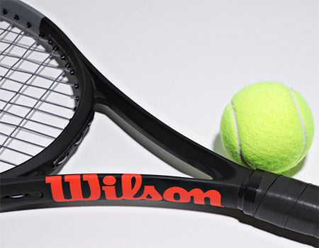 Nike Damen Pro Shorts 7.5 cm Tennis Warehouse Europe