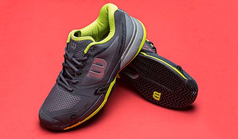 tennis warehouse wilson pro 2 5 s shoe review