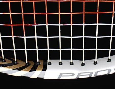 Wilson Pro Staff 100L BLX  Racquet