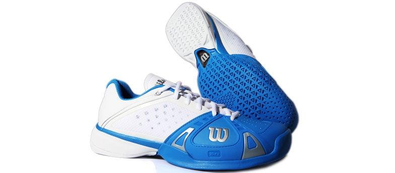 tennis warehouse wilson pro shoe review
