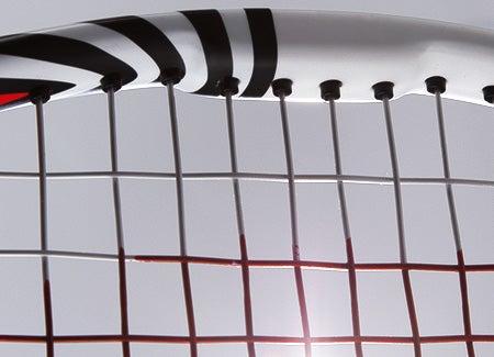 Wilson Six.One 95 BLX (16x18) Racquets
