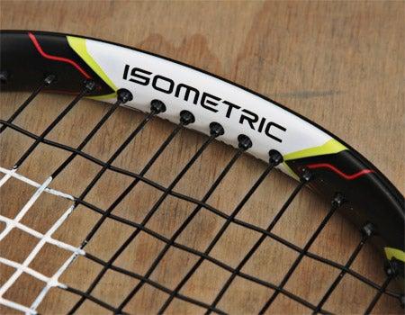 Yonex EZONE Ai 100 Racquets