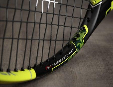 Yonex EZONE Ai 98 Racquets (Ivanovic)