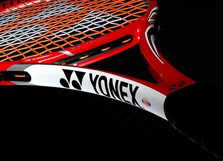 Yonex VCORE Tour 89 Racquets