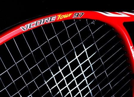 Yonex VCORE Tour 97 (330g) Racquets