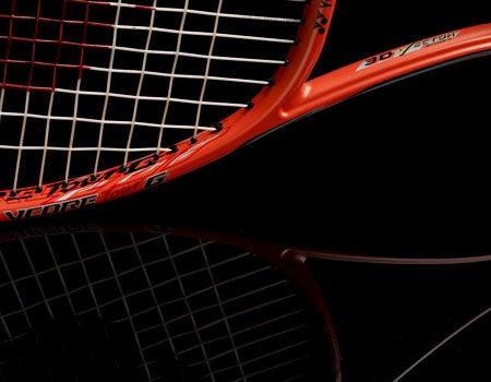 Yonex VCORE Tour G 310 Racquets