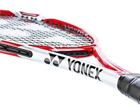Yonex VCORE Tour 97 (310g) Racquets
