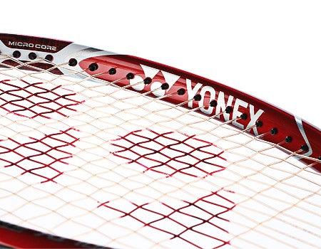 Yonex VCORE Xi 100 Racquets