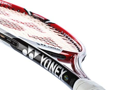 Yonex VCORE Xi 98 Racquets