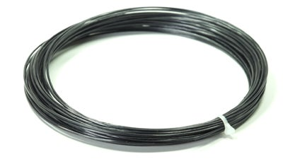 Weiss CANNON Black 5 Edge 17 (1.24) String