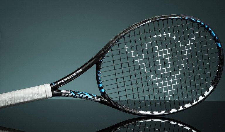 tw tennis