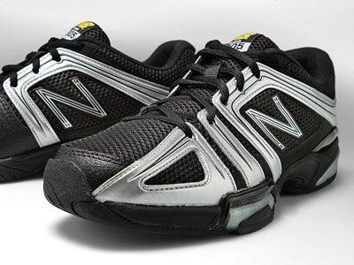 Nouvel Équilibre Chaussures 1005 De Tennis Hommes spTmyMDD