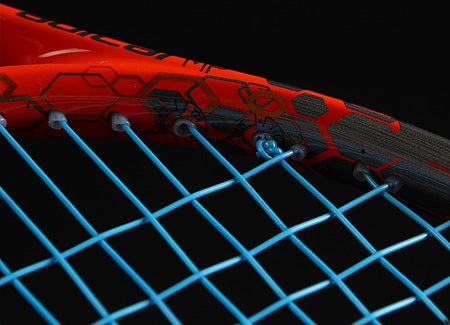 Head YOUTEK IG Radical Midplus Racquets