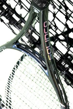Solinco Pro 10