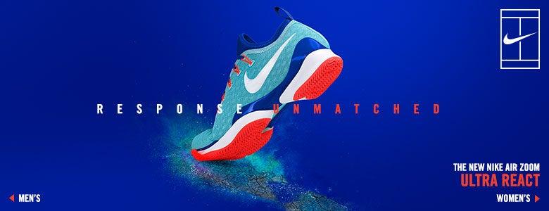 Nike Ombre Apparel