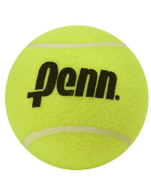 Penn Big Four Inch Tennis Ball