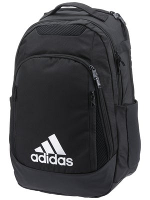 cb32150c5819 Product image of adidas 5 Star Backpack Black