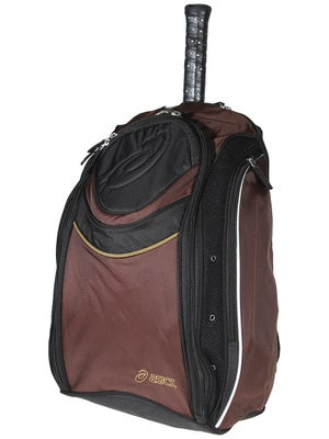 Asics Back Pack Bag