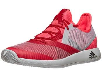 59474b73e175ba Product image of adidas adizero Defiant Bounce Red White Women s Shoes