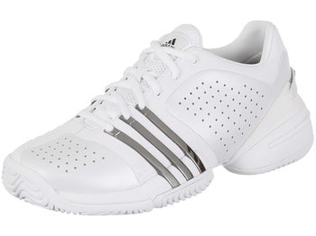 adidas Barricade 6.0 London Women's Shoes
