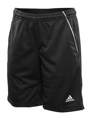 adidas Boy's Basic Bermuda Short
