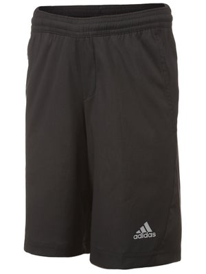 adidas Boy Murray Barricade Bermuda Short