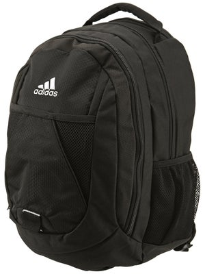 adidas Dillon Backpack Onix