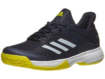 Product image of adidas adizero Club K Ink Shock Junior Shoes 59eb322754