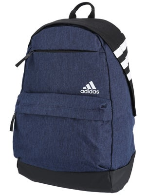 c150bad3d2e6 Product image of adidas Daybreak Backpack Navy