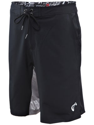 Athletic DNA Boy's Basic Phantom Short