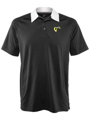 Athletic DNA Boy's Spring Victory Polo
