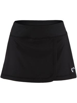 Athletic DNA Girl's Basic Scrambler Skort II