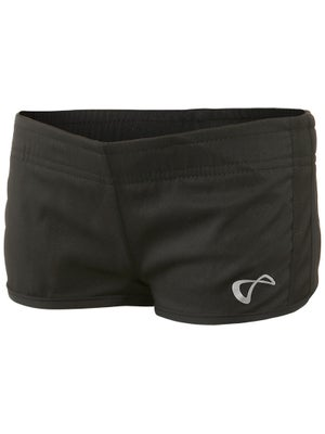 Athletic DNA Girl's Spring Electric Short